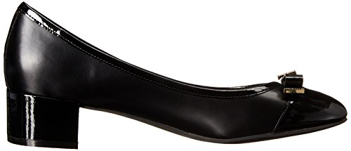 Pompe Cole Haan Kelsey Dress Black