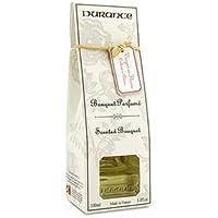 Durance Scented Bouquet - Orchard In Bloom 100ml preisvergleich bei billige-tabletten.eu