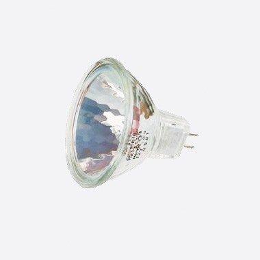 Halogen-Reflektorlampe 35W/12V GU5,3