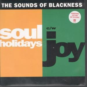 soul-holidays-7-45-uk-issue-pressed-in-france-perspective-1992-album-version-edit-b-w-joy-radio-remi