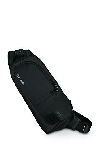 pacsafe-venturesafe-150-gii-body-bag-umhangetasche-mit-anti-diebstahl-details-schwarz