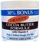 Palmers Cocoa Butter mit Vitamin E 270g