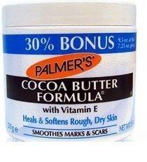 Palmers Cocoa Butter mit Vitamin E 270g -