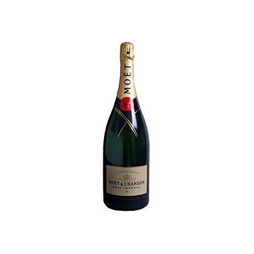 vino-espumoso-moet-et-chandon-brut-imperial-magnum-070-l
