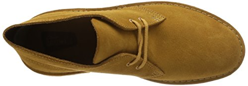 Clarks Originals Desert Boot, Desert boots homme Marron (Bronze/Brown)