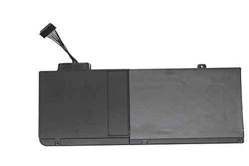 4d laptop battery For Apple A1322,A1278 661-5229 661-5557 MB990/