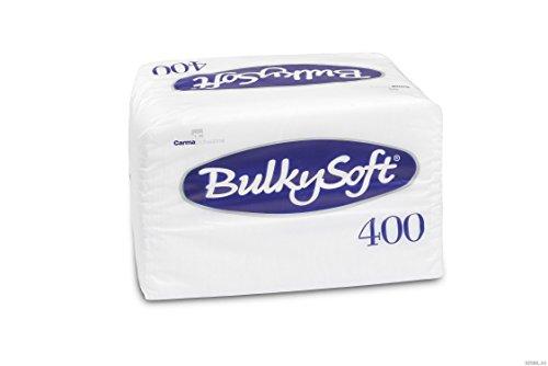 Bulky Soft...