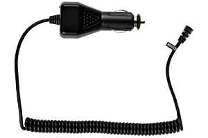 MDA Kfz-Ladekabel für Sagem C2/C2-2/C3B/C5-2/C3-2
