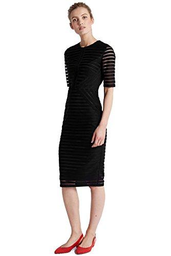 ex-marks-spencer-vestito-donna-black-44