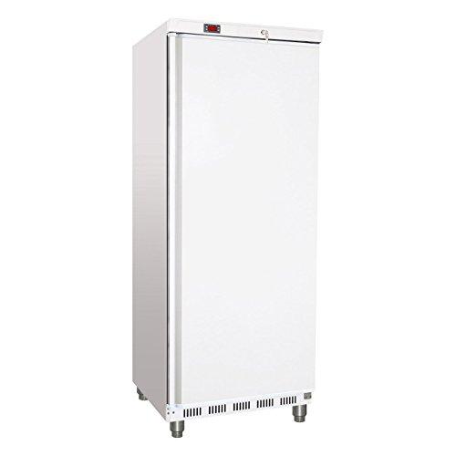 ventilated-white-hk-refrigerated-cabinet-700-641l-saro
