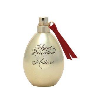 Agent Provocateur Maitresse Eau de Parfum Spray 50ml