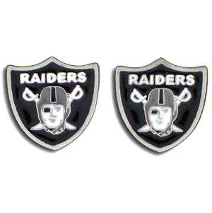 ker, Unisex-Erwachsene, Oakland Raiders ()