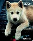 Welpe 2006: Soft Cover Diary