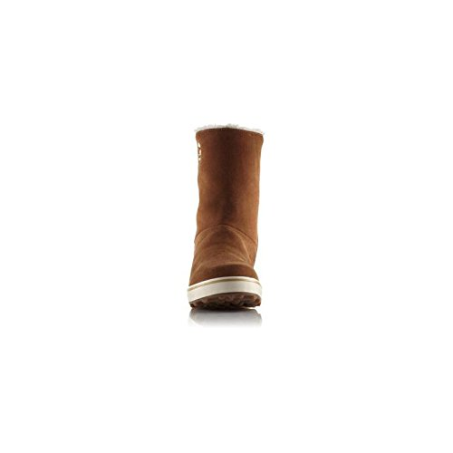Sorel - Apres Ski Glacy Femme Sorel MARRON