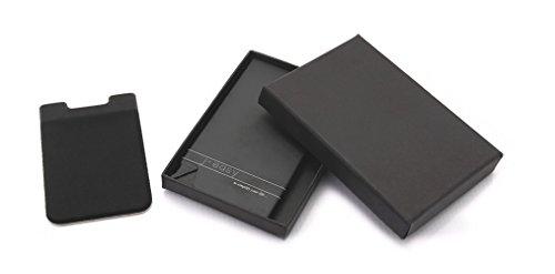 portefeuille-porte-carte-de-luxe-rfid-j-easy-petit-fin-peut-contenir-jusqu-6-cartes-offert-une-poche