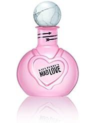 Katy Perry Mad Love Eau de Parfum für Sie