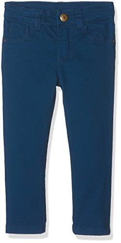 Z Slim Bleu, Pantalones para Niñas Z