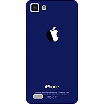 check out f4c8e f56c9 BuyFeb Printed Back Cover for Vivo Y27-L: Amazon.in: Electronics