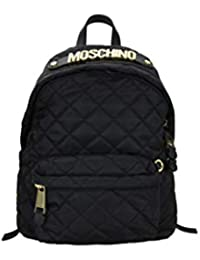 Moschino Couture! 7T7617 Zaino Donna Women s Backpack 0a172b43c15