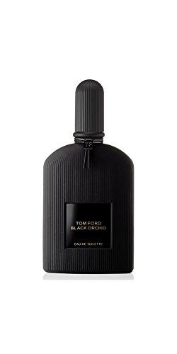 black-orchid-by-tom-ford-eau-de-toilette-30ml