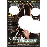 Check In Check Out - Trasgressive Sensazioni