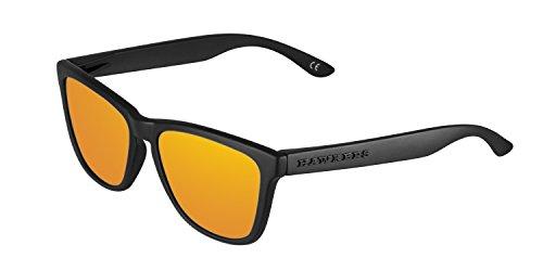 hawkers-one-carbon-black-daylight-occhiali-da-sole