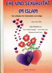 Ehe und Sexualität im Islam