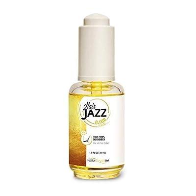 Hair Jazz de Serum?Super