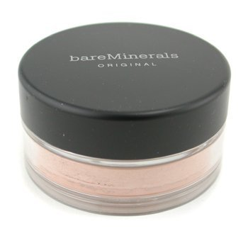 bare-escentuals-face-care-028-oz-bareminerals-original-spf-15-foundation-fairly-medium-c20-for-women