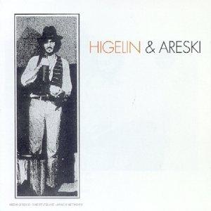 Higelin & Areski, 1969