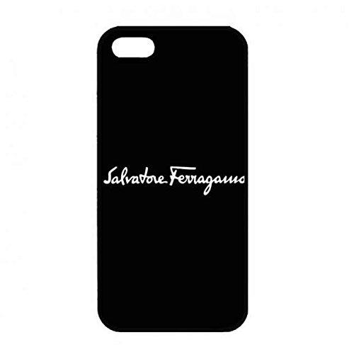 alta-qualita-salvatore-ferragamo-italia-spa-custodie-per-apple-iphone-5ferragamo-logo-iphonne-5-prot