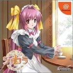 Chocolate: Maid Cafe Curio [Japan Import] by ALCHEMIST - Amazon Videogiochi