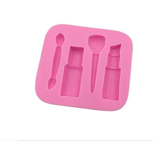haoyishang-cosmetici-in-silicone-stampo-cake-decorating-fondente-cucina-fai-da-te-cioccolato-stampo-