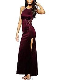 5c0579a0fed4 Amazon.it  44 - Vestiti   Donna  Abbigliamento