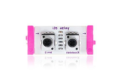 littlebits-modulo-retardador-juguete-educativo-650-0130