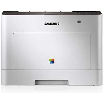 SAMSUNG CLP-680ND PRINTER UNIVERSAL PRINT DRIVER FOR WINDOWS 10