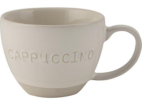 la-cafetiere-origins-rustic-embossed-cappuccino-mug-stoneware-white