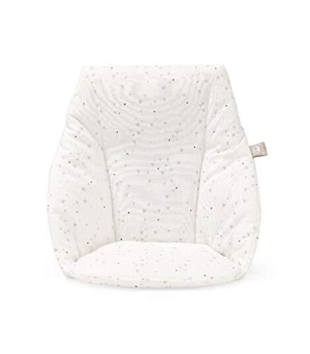 Sitzverkleinerer Little Stars weiche Polsterung wasserabweisend /• Baby Universal Hoch Stuhl Sitz Kissen Auflage