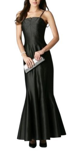 Laura Scott -  Vestito  - Donna Nero