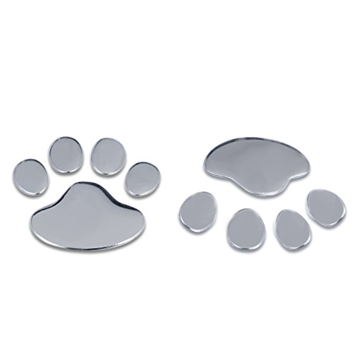 ewin24-imprimer-2pcs-ours-3d-dog-paw-animal-pied-de-voitures-stickers-decoratifs-embleme-dor-et-darg