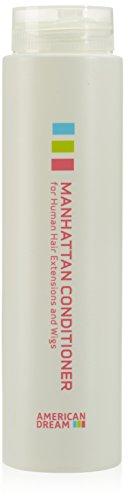 American Dream - AD199 - Manhattan Après-Shampoing - 250 ml