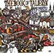 Book of Taliesyn [Papersleeve]
