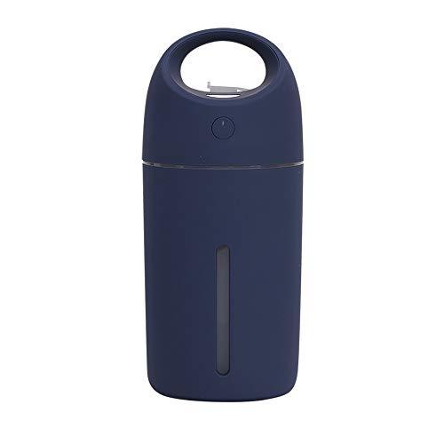 Luftbefeuchter Luftfilter Lufterfrischer Ätherisches Öl Diffusor Luftbefeuchter Für Zuhause/Auto