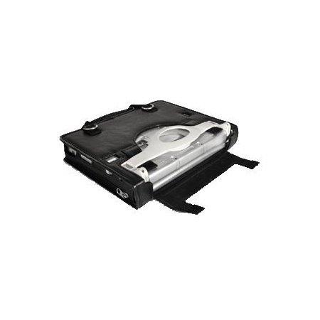 Panasonic PCPE-INFC1VC mobile device cases