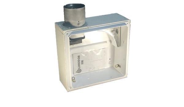 verschiedene Spitzen f/ür elektroempfindliche und kleine Bauteile von Kobert-Goods Antistatische ESD Pinzetten 13
