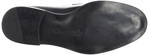 CAMPANILE Chaussons Homme Graphite
