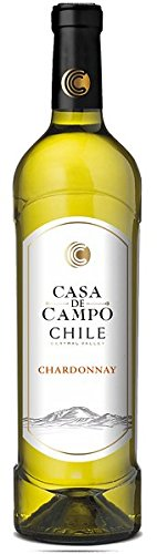 Casa-De-Campo-Chardonnay-Blanc-Chile-Weiwein-6-x-075-l