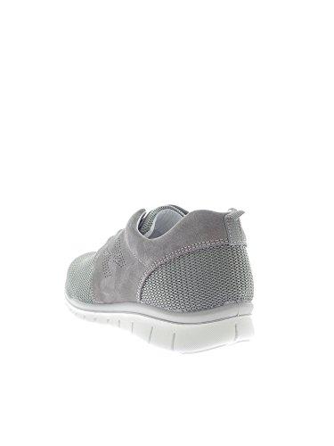 Igi&Co , Baskets pour homme Gris