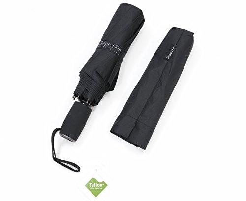 compact-quick-dry-umbrella-one-button-auto-open-close-teflon-coated-windproof-9-rib-design-reinforce