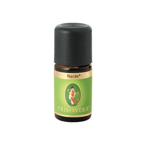 NARDE Bio ätherisches Öl 5 ml Ätherisches Öl
